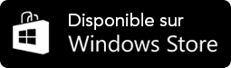 windowsstore fr.74011a94b13a