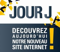 nouveau site internet1 full news image1